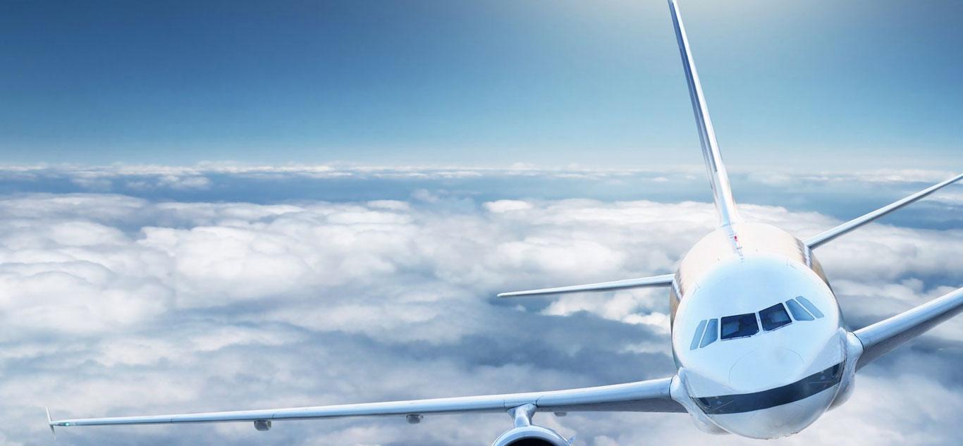 Hounslow Airport Transfers